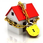 Landlords – three ways that fraudsters can target YOUR property
