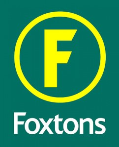 Letting agent fees foxtons and tenancy agreement administration you may or may not remember that the 2015 consumer rights act imposes an obligation on letting agents to display details of their fees in their offices and platinumwayz