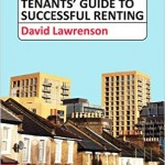 Tenant's Guide to Successful Renting