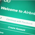 Airbnb renting and the law – do you have the right to rent?