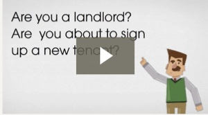 Tenancy Agreements Video