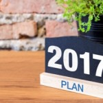 What's on its way in 2017 for landlords and agents?