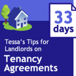 Landlord Law Blog Roundup from 3 January
