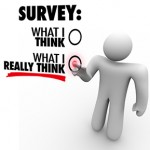The Landlord Law 2017 New Year Survey
