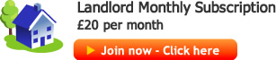 join-monthly-landlord (2)