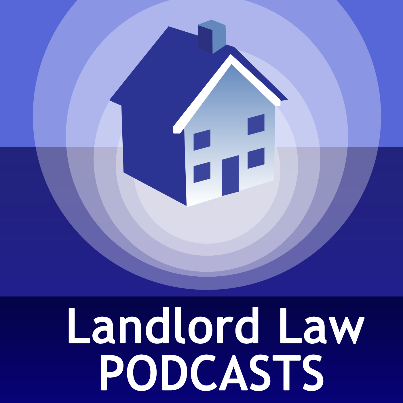 The Landlord Law Podcast By Tessa Shepperson On Apple Podcasts