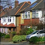 Is a clause requiring a tenant to pay council tax unfair?