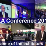 The ARLA Conference 2017