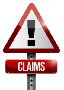Claims-250