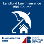 Landlord Insurance – a Free Guide for Landlords