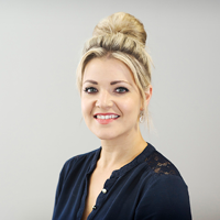 An interview with Leah Mayes of Insurers Alan Boswell Group