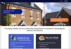 Landlord Law Services