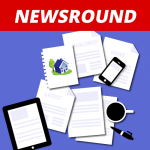 Tessa Shepperson Newsround #46