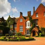 Landlord Law Conference 2018 – the venue