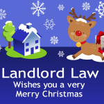 Landlord Law Blog looks back at 2017