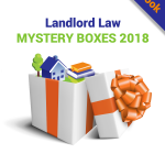 Landlord Law Blog Roundup from 29th January