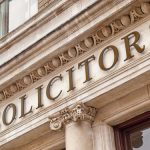 Should solicitors be able to work in 'non regulated' Law Firms?