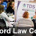 The Landlord Law Conference 2018