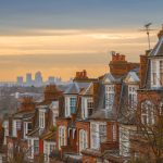 Foundations of Landlord and Tenant Law Revisited