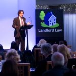 Landlord Law Blog Roundup from 12th June