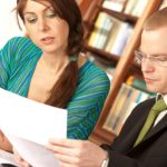 Is asking prospective tenants to provide recent bank statements legal?