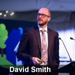 David Smith looks at the Tenant Fees Act – Part 1