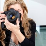 Can tenants tell agents not to take photographs during property inspections?