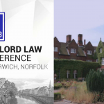 The Landlord Law Conference 2018 Video