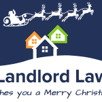 Landlord Law Blog looks back at 2018