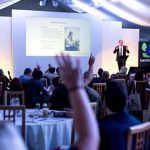 Announcing the Landlord Law Conference 2019