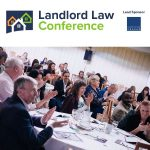 Landlord Law Blog Roundup from 7th January