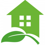 A new Eco Landlords website