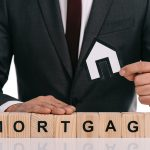 Is a tenancy agreement void if it is in breach of the landlords mortgage?