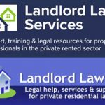 Landlord Law Services and Landlord Law
