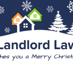 Landlord Law Blog looks back at 2019