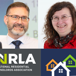 Landlord Law Webinar on Coronavirus and what Landlords need to Know