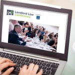 Looking back at the Landlord Law Virtual Conference 2020